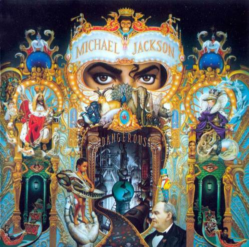 michael_jackson_dangerous