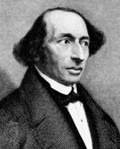 Jacobi, Fr. H.