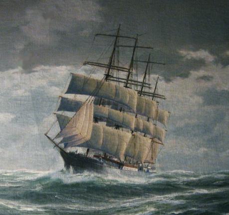 segelschiff-maler_schmidt-ausschnitt