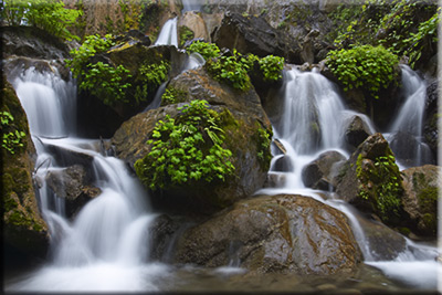 waterfalls-2-1
