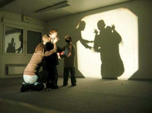 Schattenspiel-KitaLehrte_01