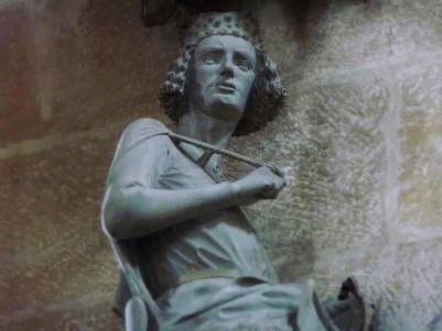 derfahrende Ritter